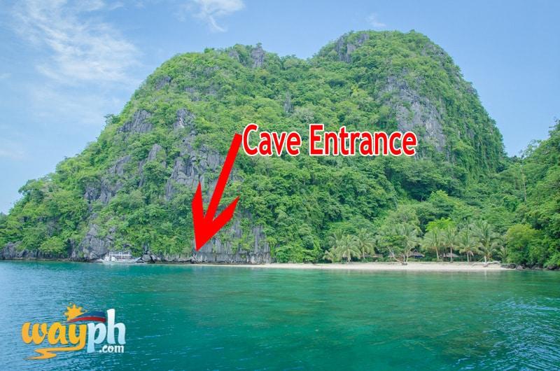 El-Nido-cudugnon-cave-0116 copy