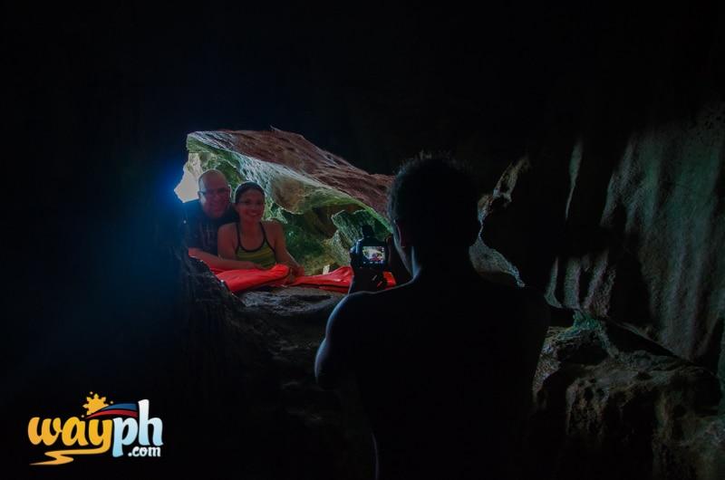 El-Nido-cudugnon-cave-0191