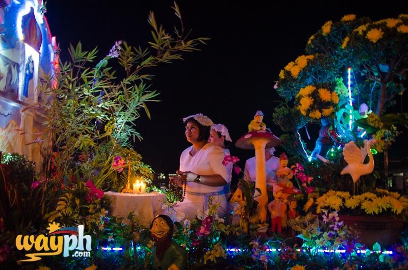 Hermosa-Zamboanga--1225