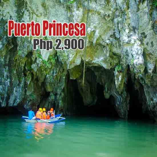 Puerto princesa dating site