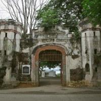Puerto Princesa Tour-8625