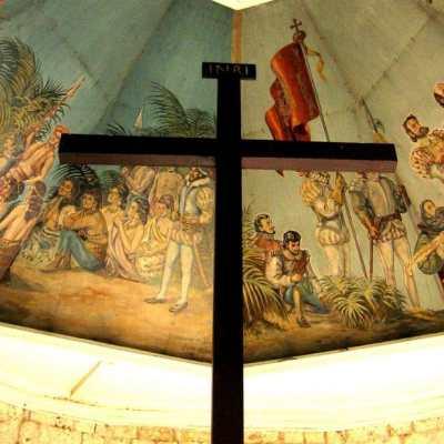 Cebu_Magellan's_Cross
