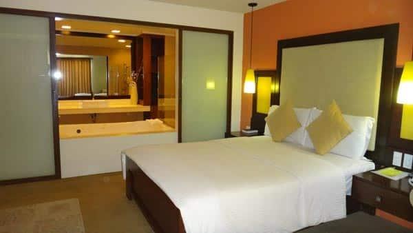 Coron-Gateway-Hotel