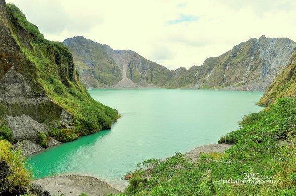 Crate-Mt-pinatubo