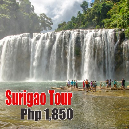 Surigao Tour PAckage (1)