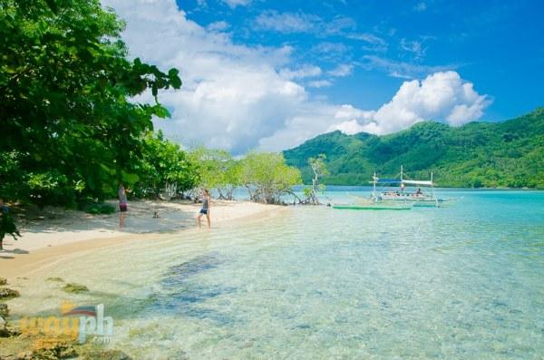 El-Nido-beaches-0086