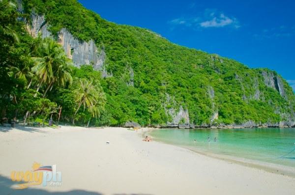 El-Nido-beaches-0282