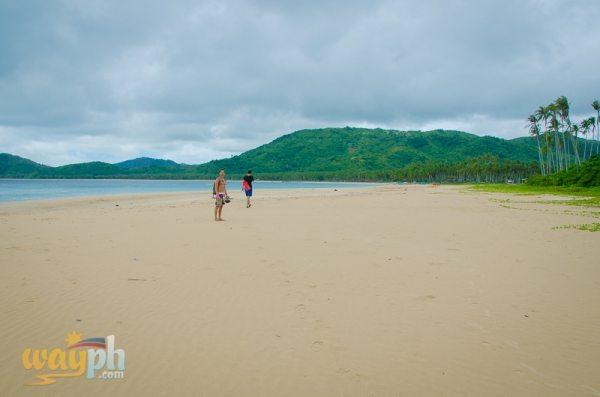 El-Nido-beaches-9473