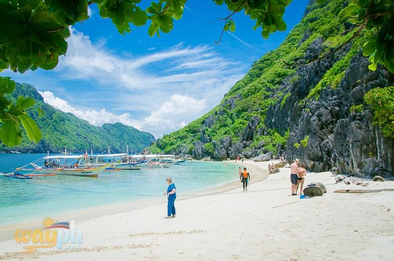 El-Nido-beaches-9836
