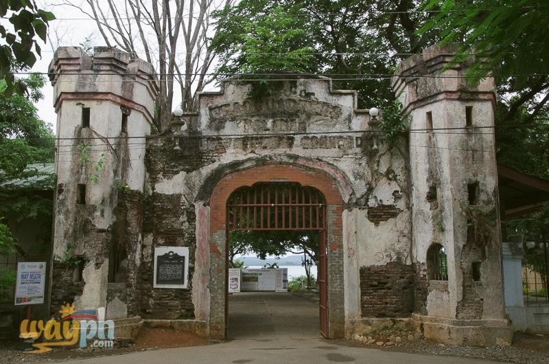 Puerto-Princesa-8624