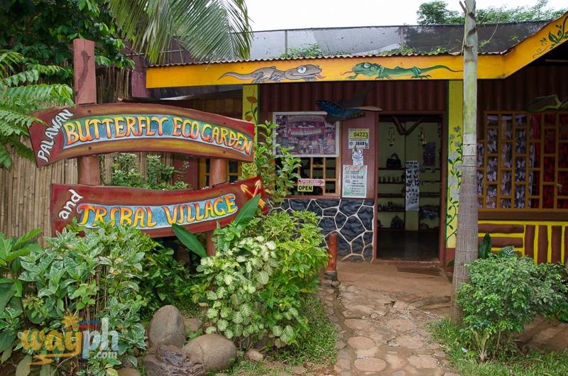 Puerto-Princesa-8686