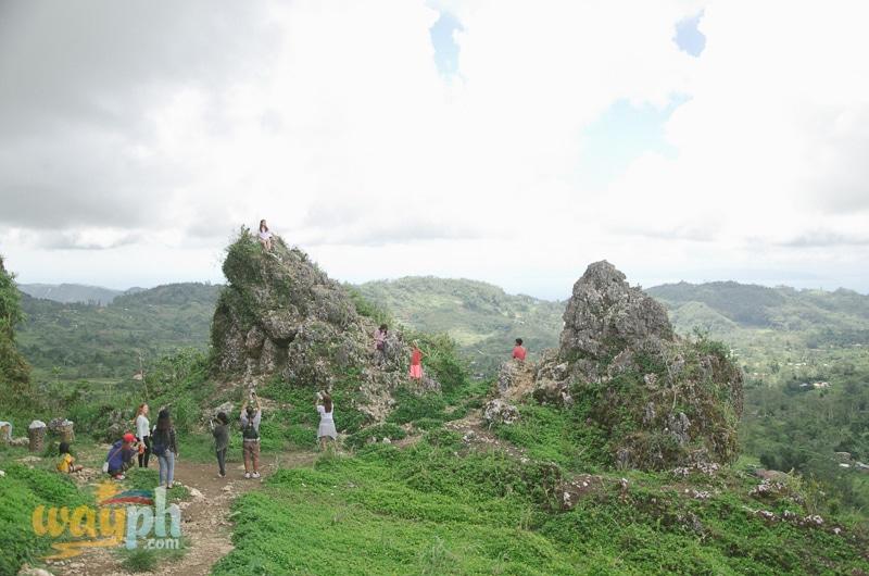 Virgin-Island-bantayan-4863