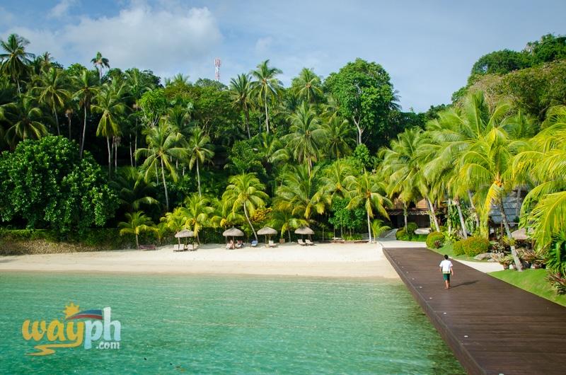 davao-touristspots-0700