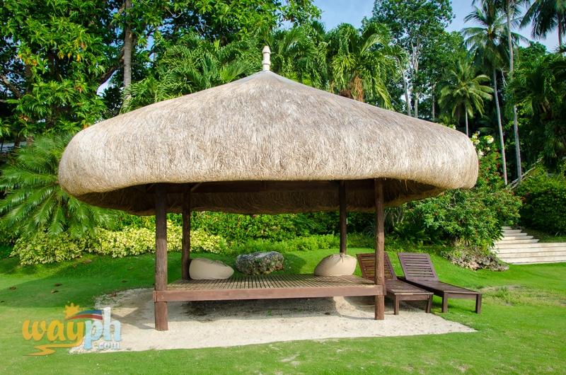 davao-touristspots-0710
