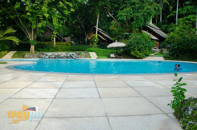 davao-touristspots-0723