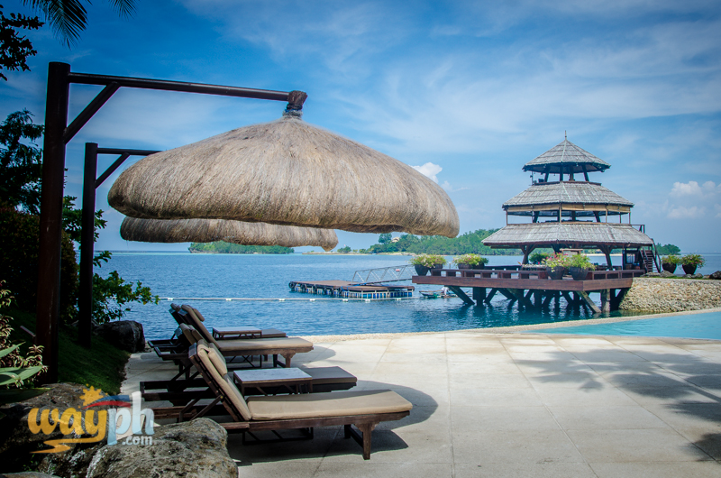 davao-touristspots-0792