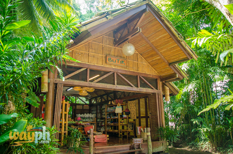 davao-touristspots-0819