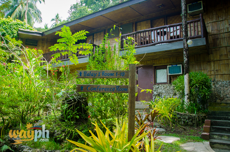 davao-touristspots-0842