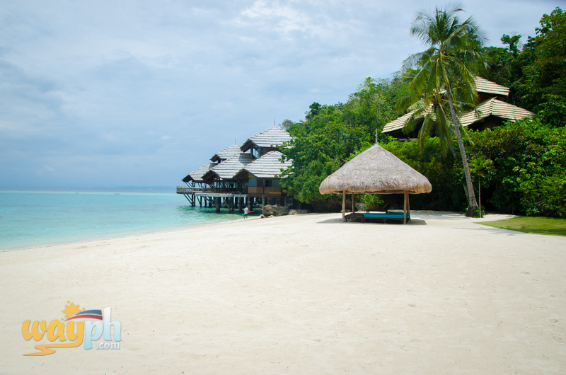 davao-touristspots-0849