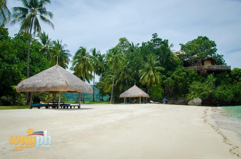 davao-touristspots-0854