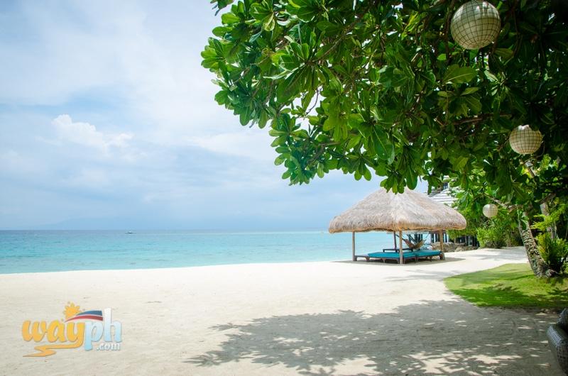 davao-touristspots-0855