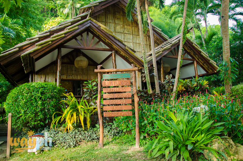 davao-touristspots-2-4