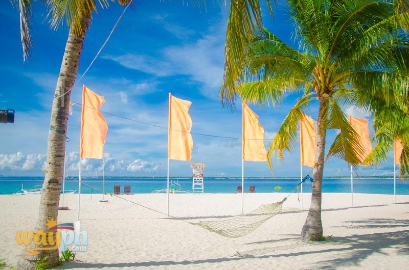 virgin-island-bantayan-5057