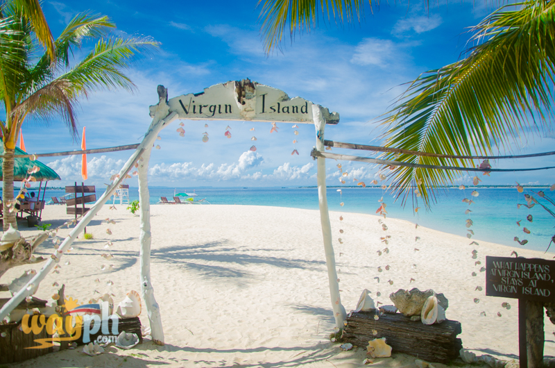virgin-island-bantayan-5086