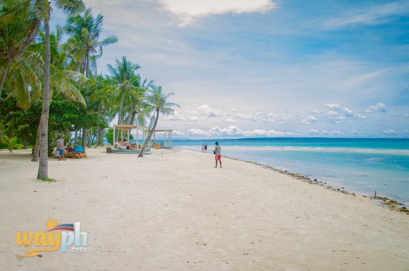 bantayan-island-25