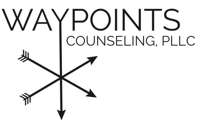cropped-cropped-waypoints-final-logo-copy1.jpg