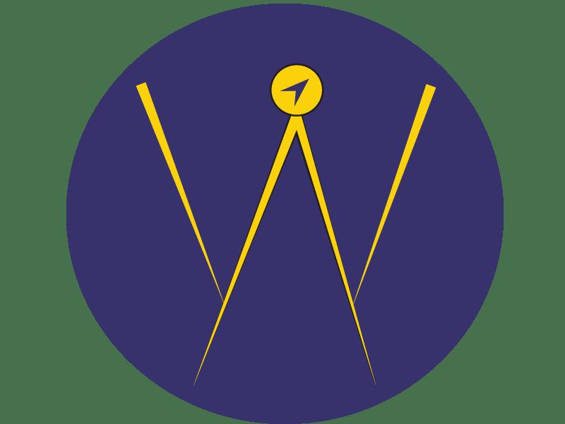 WayPoints W