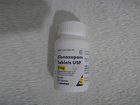 Buy Clonazepam 2mg Online Without Prescription in USA – Way Right Meds
