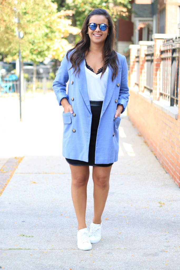 casual date night outfit ideas