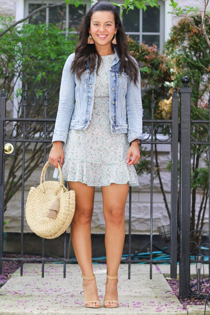 cute date night outfit ideas
