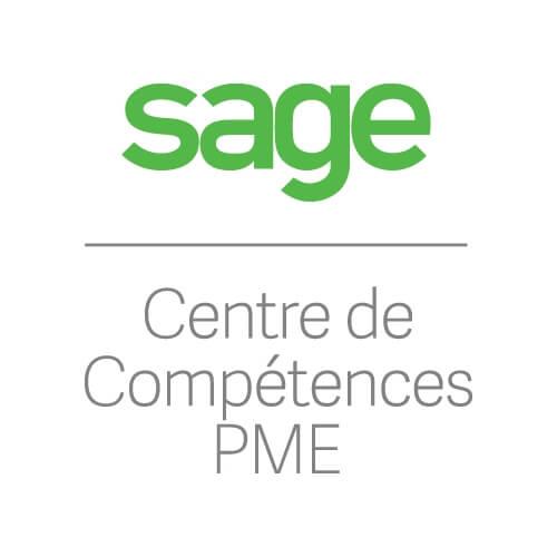 CCS PME