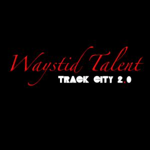 Track City 2.0