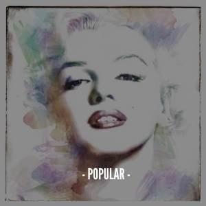 Lu Cipher-Popular