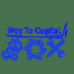 LEARN WAY TO CAPITAL