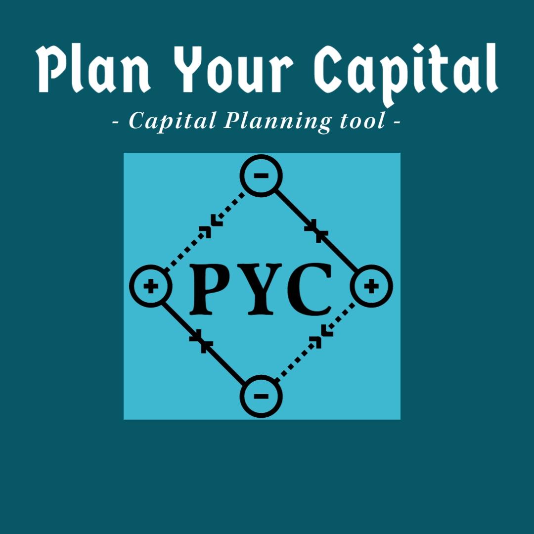 PYC NEW Logo
