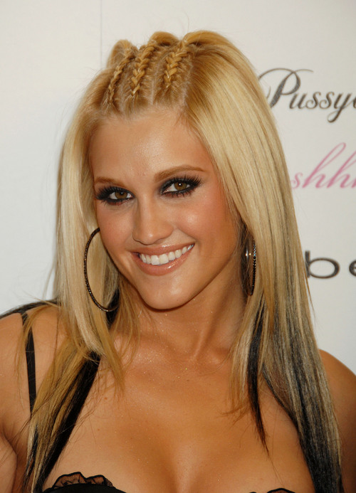 Celebrities Lists Image Ashley Roberts Celebs Lists