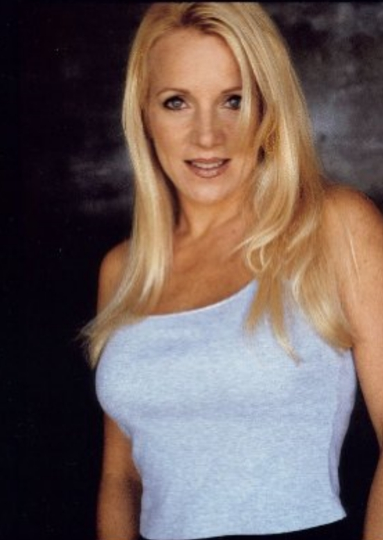 Image result for DARLENE WILLIAMS ACTRESS