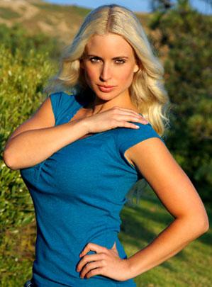 Deanna Webb Nude Photos 79