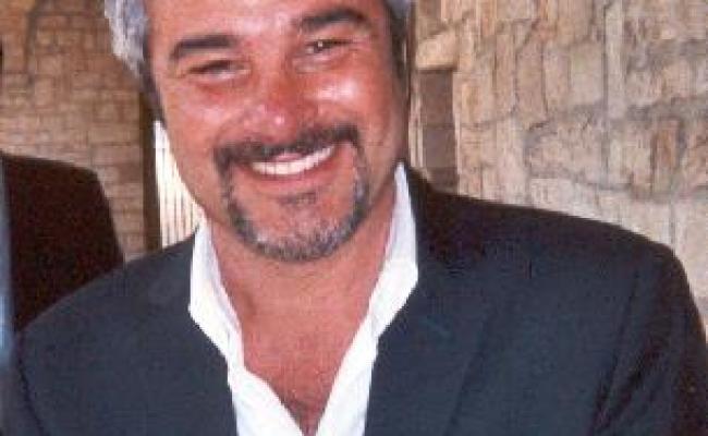 Pino Insegno Celebrities Lists