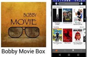Best 23 Free Movie Apps for Android  iOS Users Update 2018