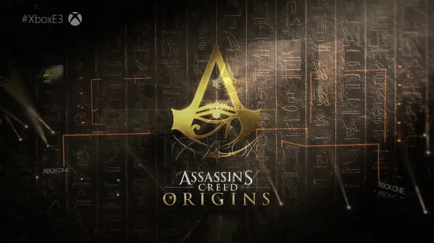 assassins-creed-origins-1