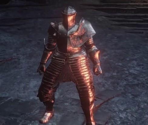 dark-souls-3-the-ringed-city-lappset-armor