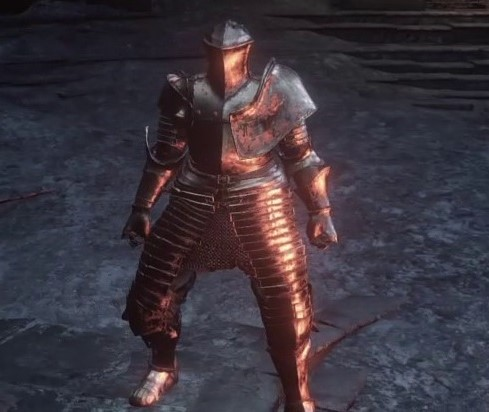 dark-souls-3-the-ringed-city-lappset-armor