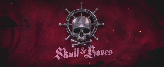 SkullandBones