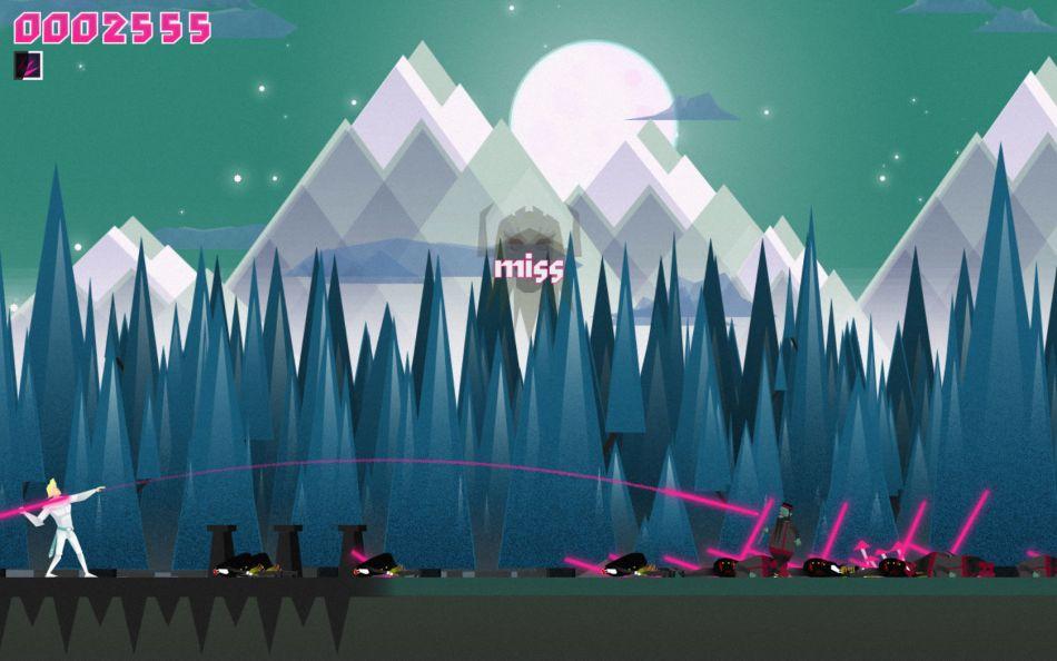 873509-lichtspeer-windows-screenshot-dead-enemies-to-not-disappear