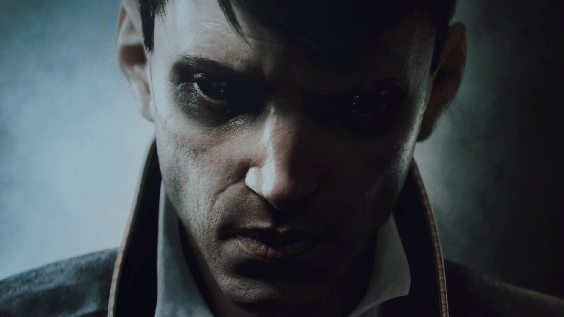 Review - Dishonored: Death of the Outsider (PS4)
